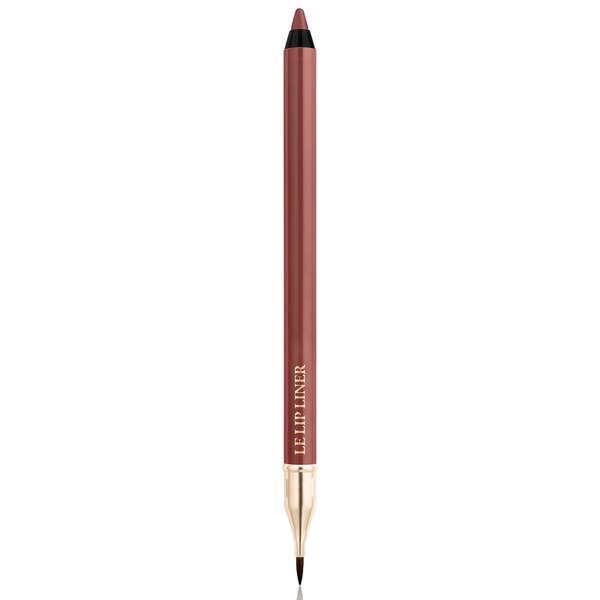 Lápiz Le Lip de Lancôme 1,2 g (varios tonos)