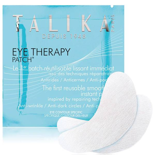 Talika Eye Therapy Patch (6 Patches)