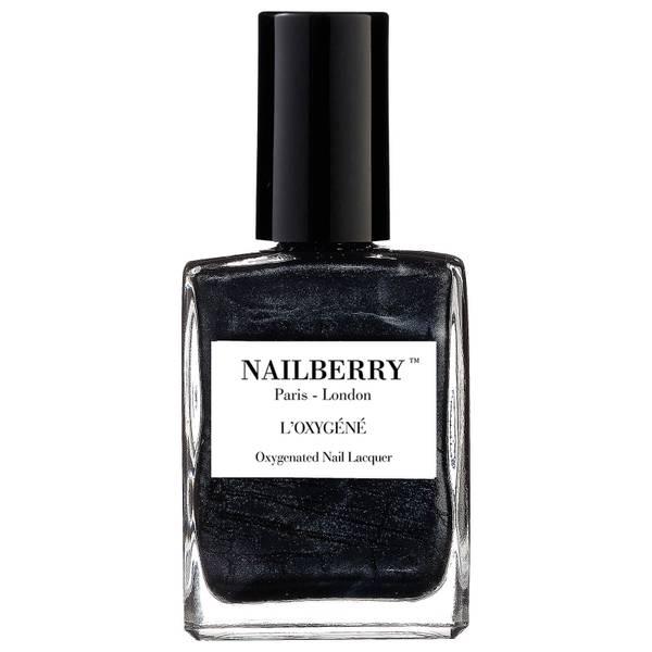 Vernis à ongles L'Oxygéné Nailberry– 50Shades