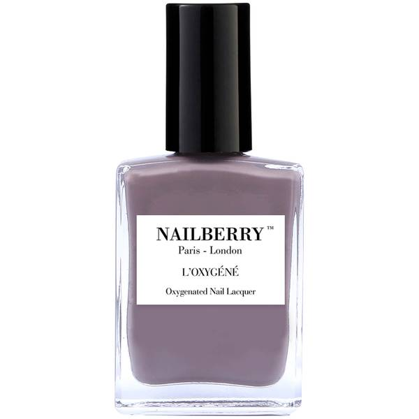 Vernis à ongles L'Oxygéné Nailberry– Cocoa Cabana