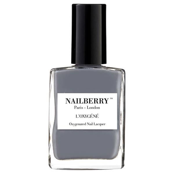 Vernis à ongles L'Oxygéné Nailberry– Stone