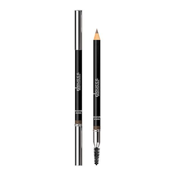 doucce Brow Filler Pencil 1.25g (Various Shades)