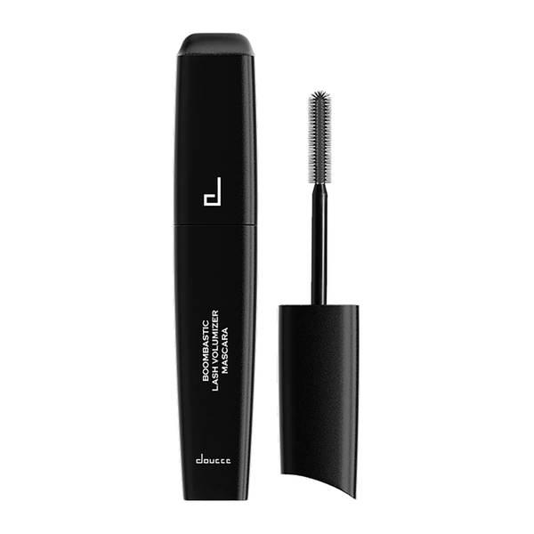 Mascara Boombastic Lash Volumizer doucce– Noir 13,5g