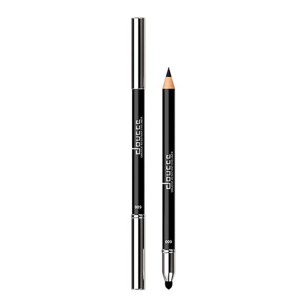 Eyeliner Smudge Resistant doucce– Noir 1,25g