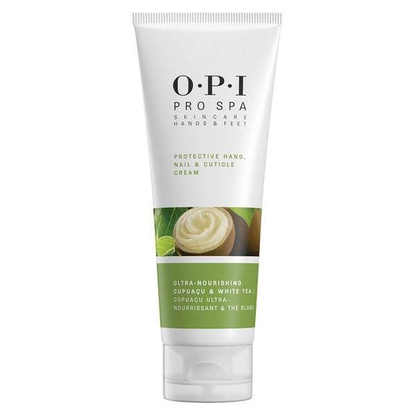 OPI ProSpa Hand Nail and Cuticle Cream 50ml