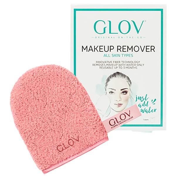 GLOV 輕巧潔面手套 - 淘氣蜜桃