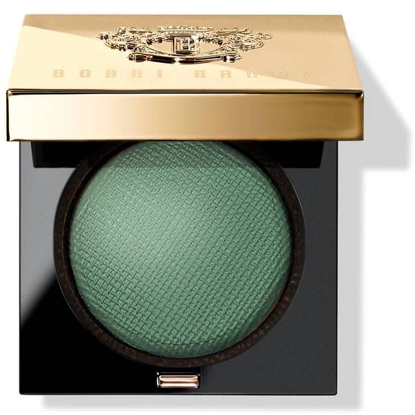 Sombra de Ojos Bobbi Brown Luxe Rich Lustre Eye shadow (Varios Tonos)