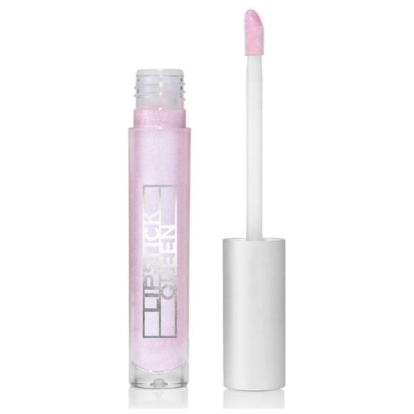 Lipstick Queen Lip Gloss −Altered Universe Space Cadet