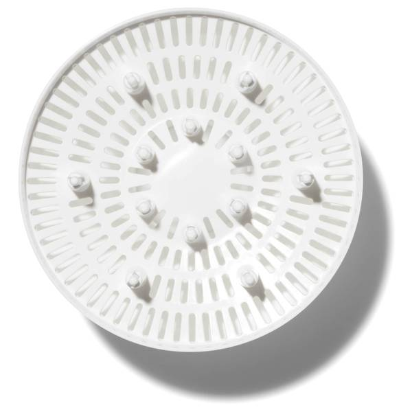 T3 SoftCurl Diffuser - White