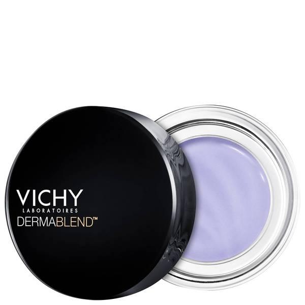 Vichy Dermablend Colour Corrector -peitevoide 4,5g, Purple