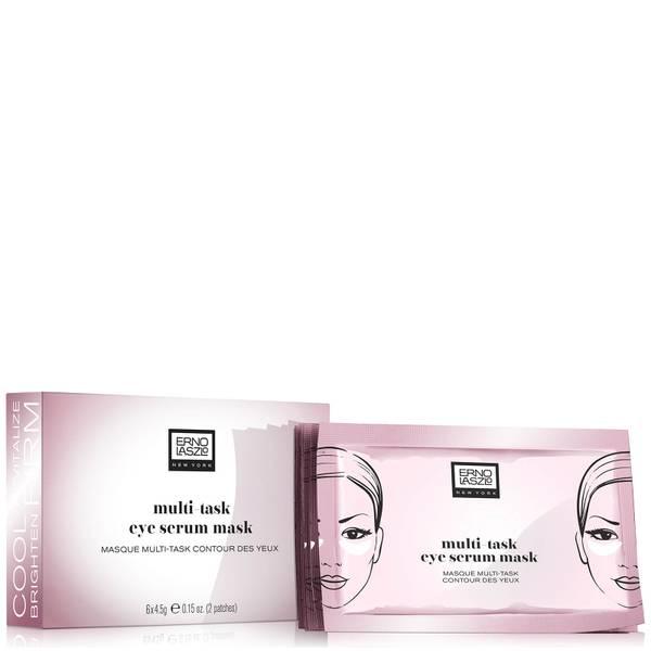 Erno Laszlo Multi-Task Eye Serum Mask (6 Pack)