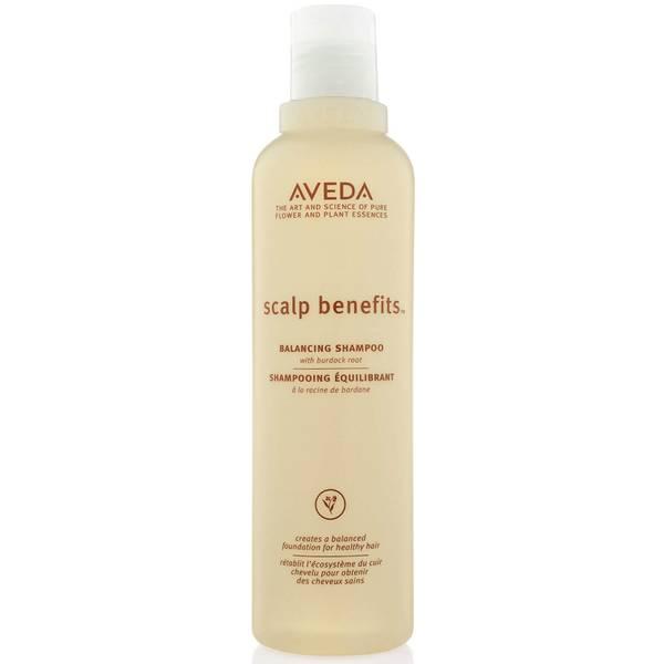 Aveda Scalp Benefits Shampoo 250ml