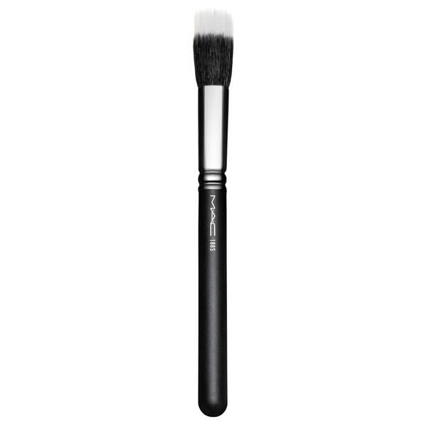MAC 188S Small Duo Fibre Face Brush