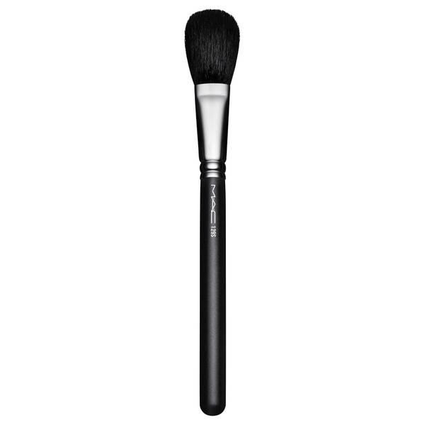 MAC 129S Powder/Blush Brush