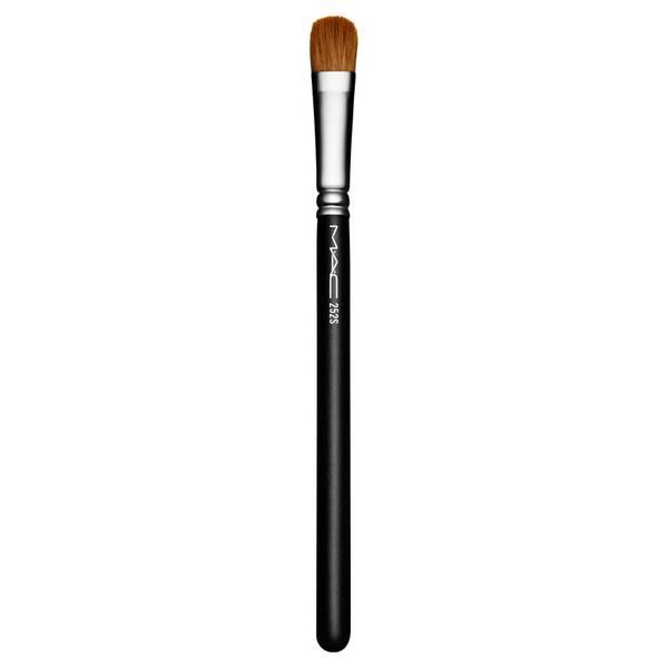 MAC 252S Large Shader Brush