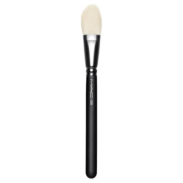 MAC 133S Small Cheek Brush