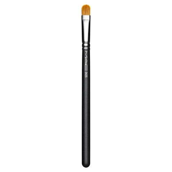 MAC 242S Shader Brush
