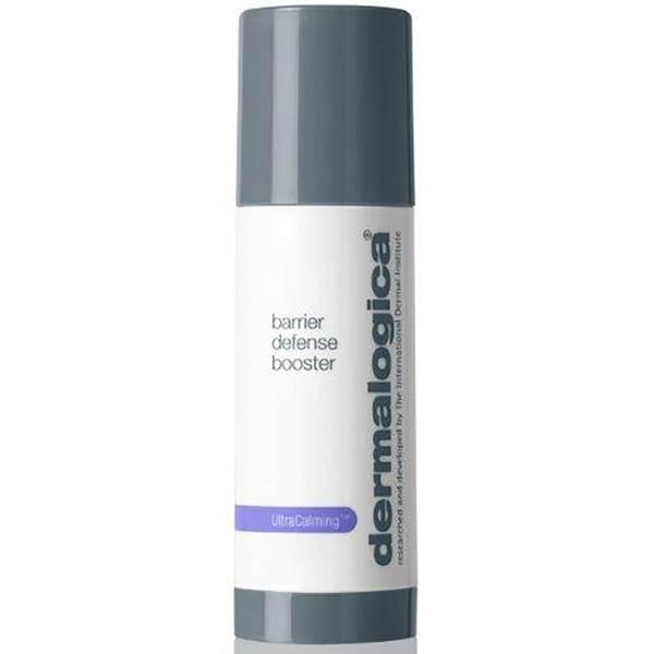Dermalogica Barrier Defense Booster skoncentrowany aktywator o olejowej formule 30 ml