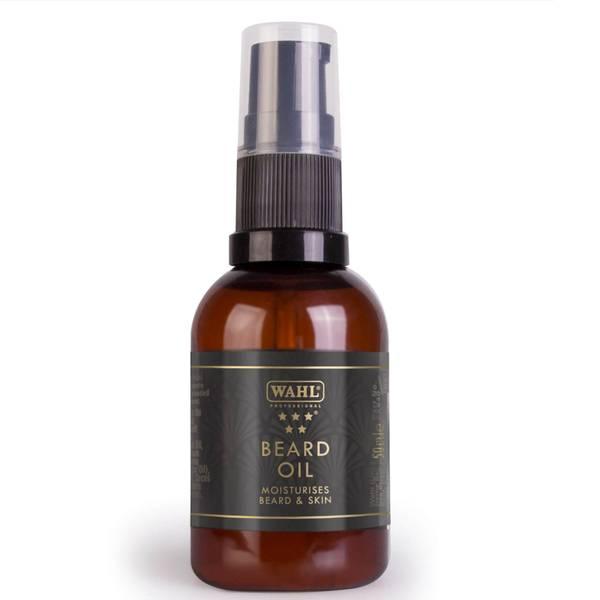 Wahl Beard Oil 50ml