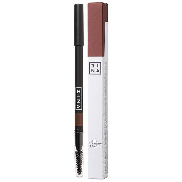 3INA Makeup matita sopracciglia (varie tonalità)