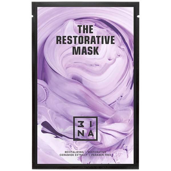3INA Makeup The Restorative Mask 22ml