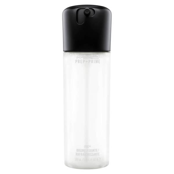 MAC Prep + Prime Fix+ 100 ml (verschiedene Düfte)