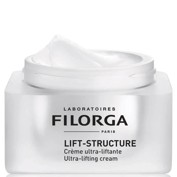 Filorga Lift Structure Treatment 50ml