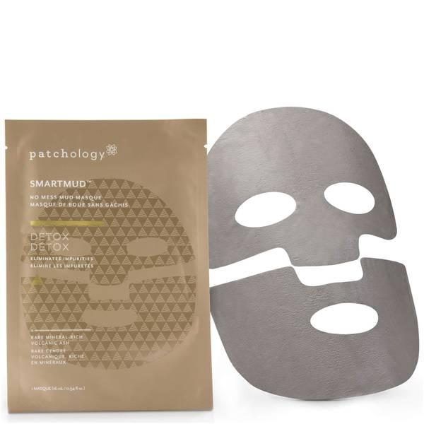 Patchology SmartMud - Single Pack