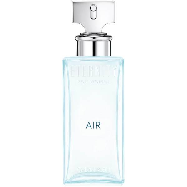 Eau de Parfum Eternity Air for Women Calvin Klein 100ml