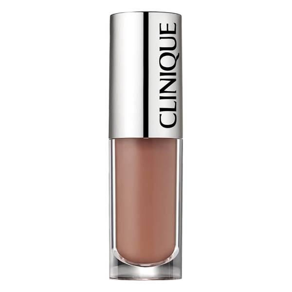 Clinique Pop Splash Lip Gloss + Hydration 4.3ml (Various Shades)