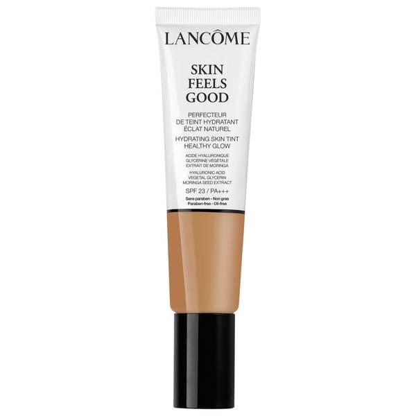 Base de maquillaje Skin Feels Good de Lancôme 32 ml (varios tonos)