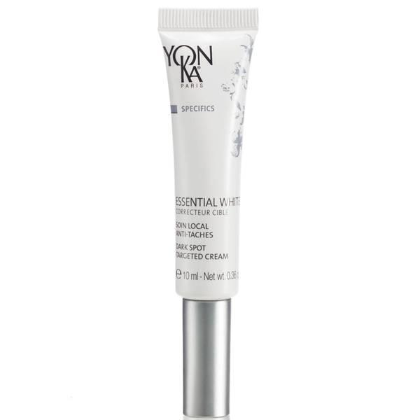 Yon-Ka Paris Essential White Correcteur Cible Treatment 25ml