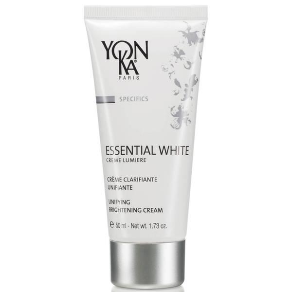 Yon-Ka Paris Essential White Perfect Tone Brightening Duo 30ml + 50ml