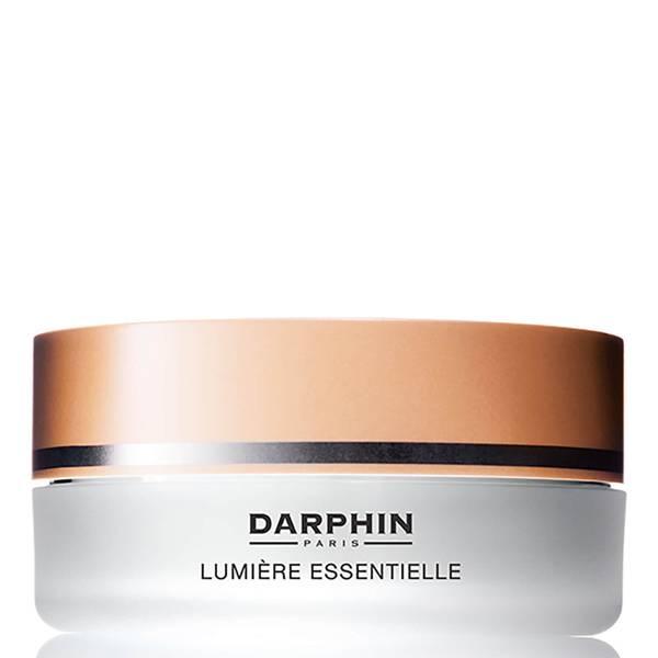 Mascarilla purificante e iluminadora instantánea Lumiere Essentielle de Darphin 80 ml (Exclusiva)