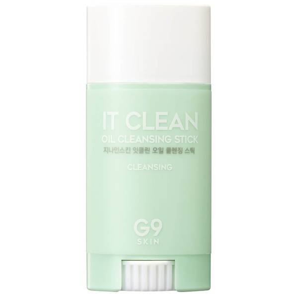 G9SKIN It Clean Oil Cleansing Stick 35g