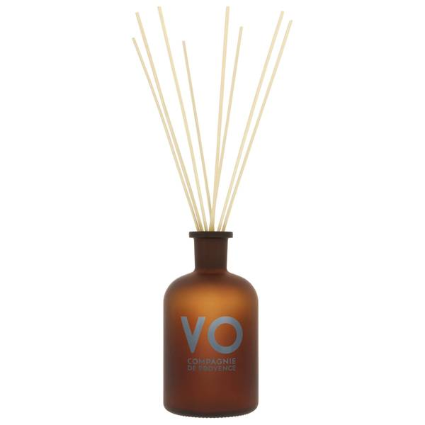 Compagnie de Provence Black Jasmine Fragrance Diffuser 300ml