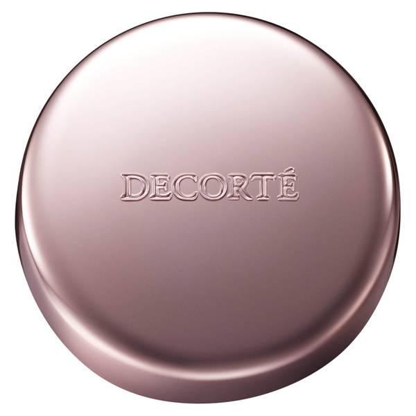 Decorté Dip in Glow Highlighter - 001
