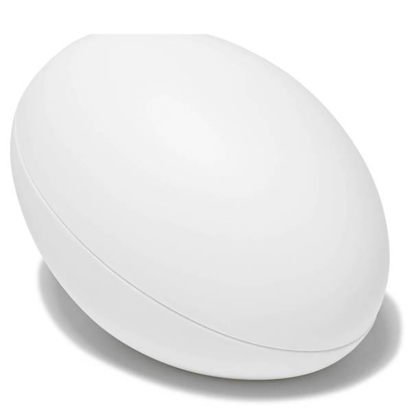 Holika Holika Smooth Egg Skin Peeling Gel -kuorintageeli