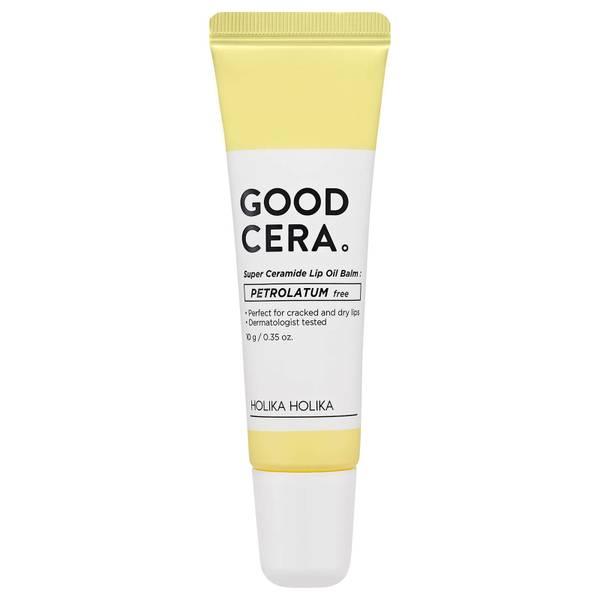 Holika Holika Good Cera Super Ceramide Lip Oil Balm