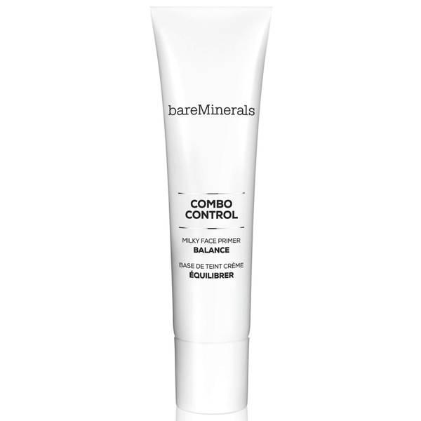 bareMinerals Combo Control Milky Face Primer - Balance 30ml