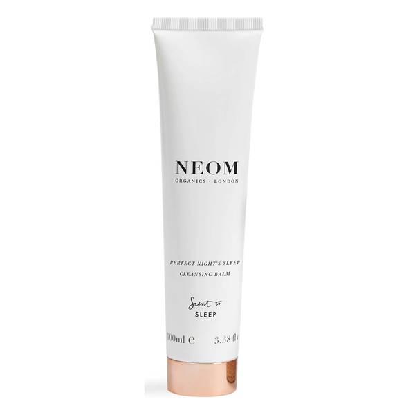 NEOM Organics London Perfect Night's Sleep Cleansing Balm 100ml