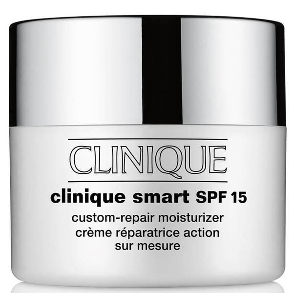Hidratante Clinique Smart Moisturiser SPF15 15 ml