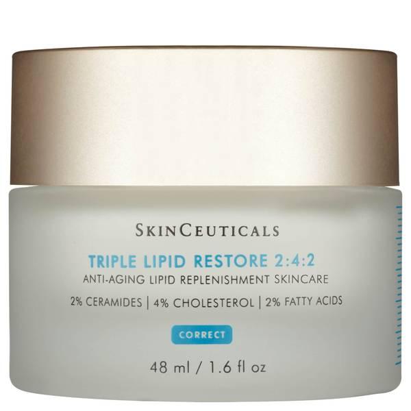 SkinCeuticals Triple Lipid Restore 2:4:2 Ceramide Lipid Cream 48ml