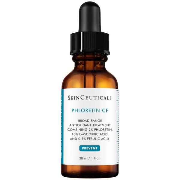 Sérum Phloretin CF da SkinCeuticals 30 ml