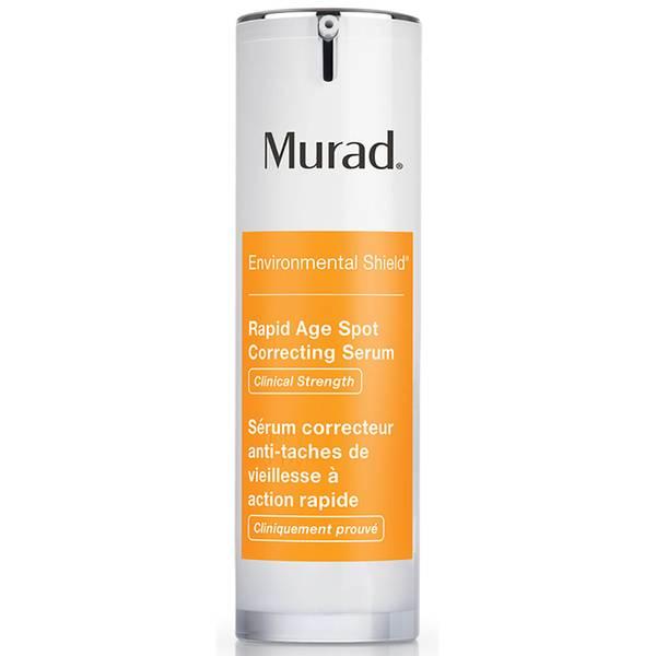 Sérum corrector de manchas de la edad Rapid Age Spot Correcting Serum de Murad