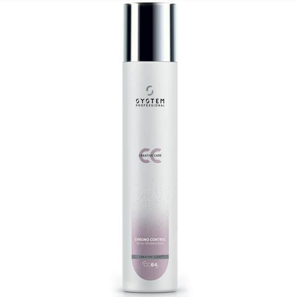 System Professional CC Chrono Control Spray 300ml