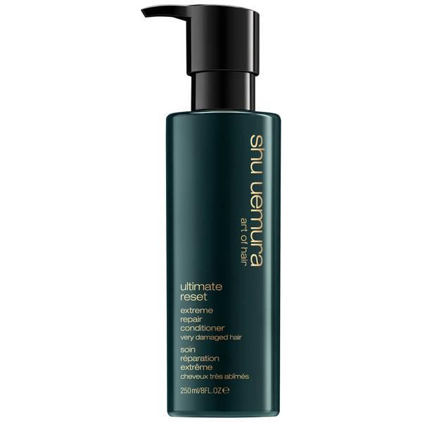 Shu Uemura Art of Hair Ultimate Reset Conditioner 250 ml