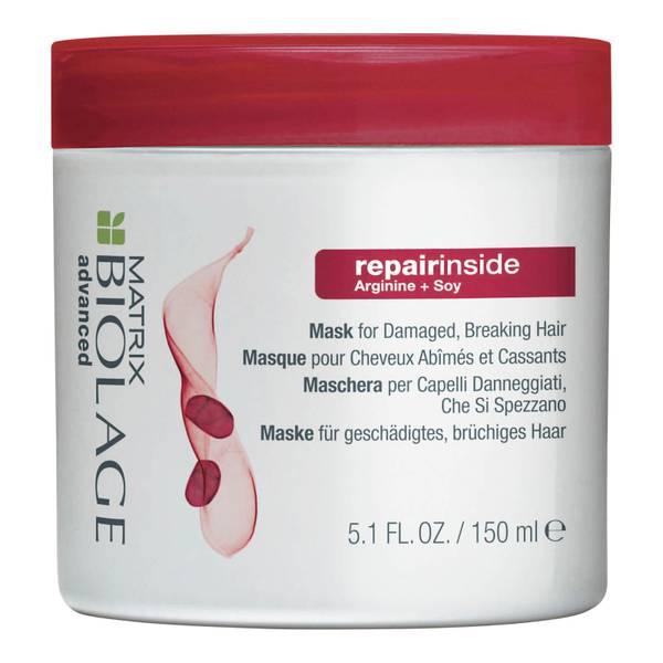 Biolage Repair Inside Mask 150ml