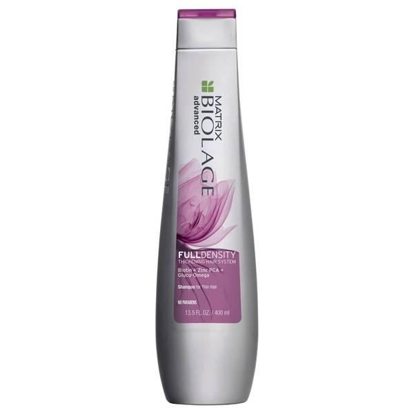 Biolage Full Density Shampoo 400ml