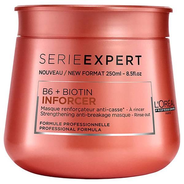 L'Oréal Professionnel Série Expert Strengthening Inforcer Masque 250ml